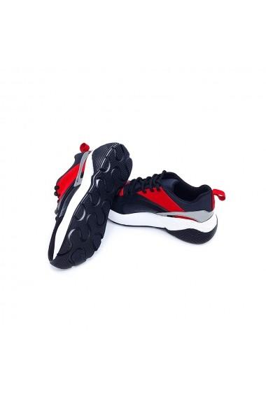 Pantof sport Torino 13 negru