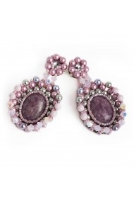 Cercei fantezie Bubble of Beauty Jewelry 043 Multicolor