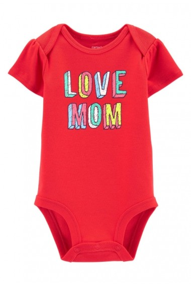 Body Carters Love Mom