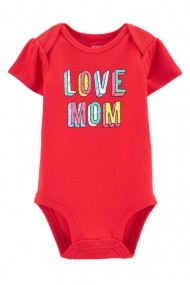Body Carters Love Mom