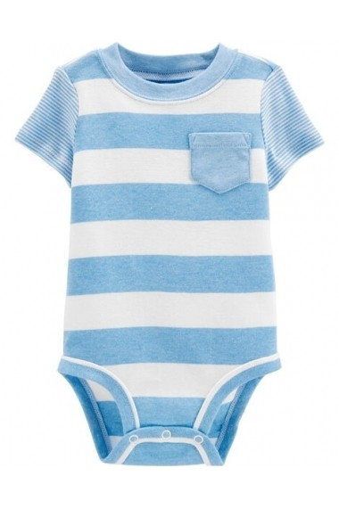 Body Carters 1H728910 Dungi