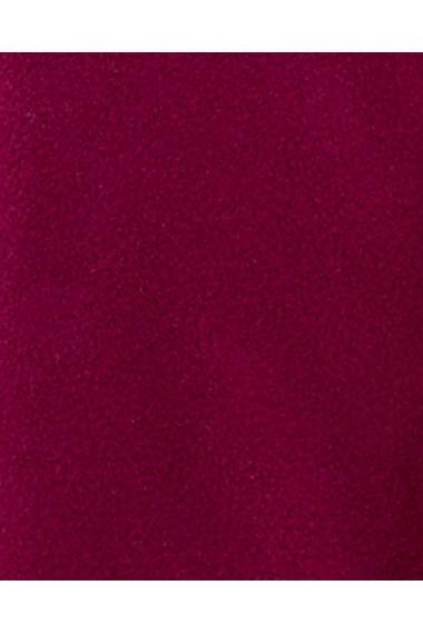 Set 3 Piese Carters 18517910 Multicolor
