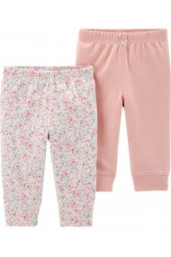 Set 2 piese Carters 17633610 Multicolor