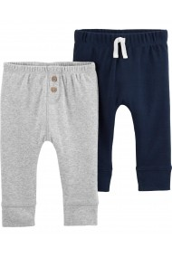 Set 2 piese Carters 17643410 Multicolor