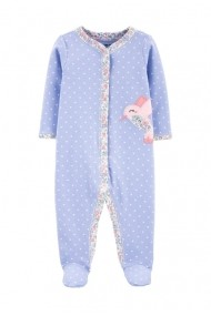 Pijama Carters bebe Colibri
