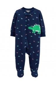 Pijama Carters 16626310 Multicolor