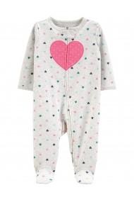 Pijama Carters 19599410 Print