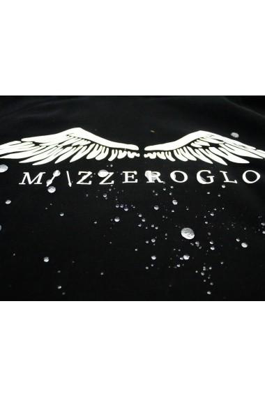 Hanorac Mazzeroglo MZG-12346 Negru
