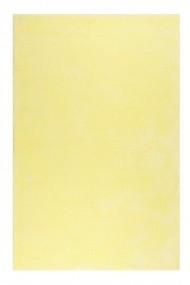 Covor Esprit Pufos Relaxx, Galben, 80x150