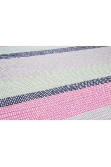 Covor Esprit Modern & Geometric Makon Kelim, Multicolor, 160x230