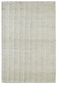 Covor Decorino Unicolor Cyme Bej 120x170 cm