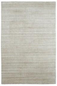 Covor Decorino Unicolor Silva Bej 140x200 cm