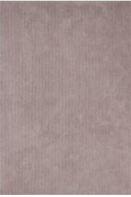 Covor Decorino Shaggy Tomar Bej 80x150 cm