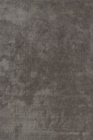 Covor Decorino Shaggy Tomar Gri 120x170 cm