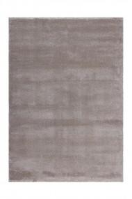 Covor Decorino Shaggy Kime Bej 120x170 cm