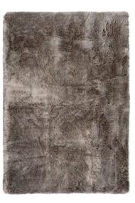 Covor Decorino Shaggy Sedo, Taupe, 160x230