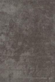 Covor Decorino Shaggy Tomar Gri 80x150 cm