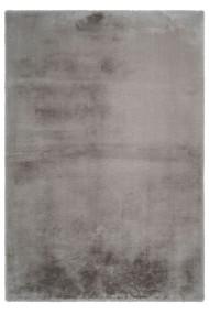 Covor Decorino Unicolor Oren Taupe 80x150 cm