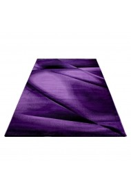 Covor Decorino Modern & Geometric Nashville Mov 160x230 cm