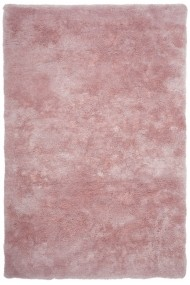 Covor Decorino Shaggy Olympia Roz 60x110 cm