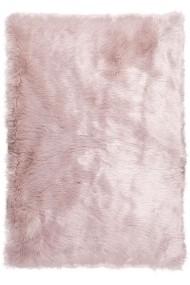 Covor Decorino Shaggy Bona Roz 120x170 cm