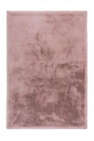 Covor Decorino Unicolor Oren Roz 200x290 cm