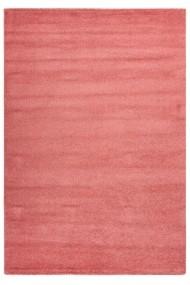 Covor Decorino Unicolor Elgin Roz 80x150 cm