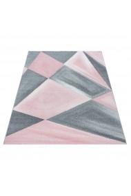 Covor Decorino Modern & Geometric Nami Roz 200x290 cm