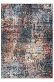 Covor Decorino Modern & Geometric Foley Multicolor 80x150 cm