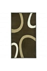 Covor Decorino Modern & Geometric Sara Maro 60x110 cm