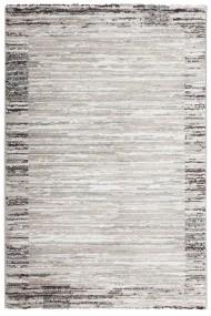 Covor Decorino Modern & Geometric Sparta Maro 80x150 cm