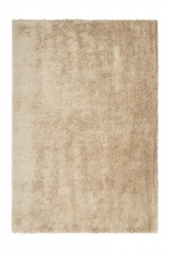 Covor Decorino Shaggy Hamlin Maro 120x170 cm