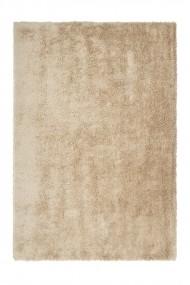 Covor Decorino Shaggy Hamlin Maro 80x150 cm