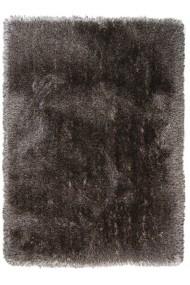 Covor Decorino Shaggy Pearl Maro 80x150 cm