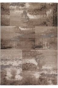 Covor Decorino Modern & Geometric Xantos, Maro, 160x230
