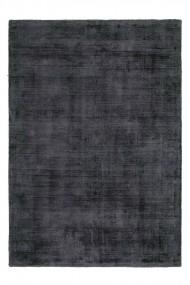 Covor Decorino Unicolor Brest Gri 80x150 cm