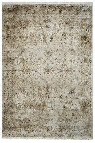 Covor Decorino Oriental & Clasic Byron Bej 160x230 cm