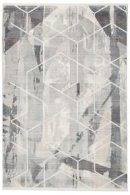 Covor Decorino Modern & Geometric Byron Bej 200x285 cm