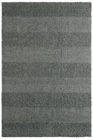 Covor Decorino Unicolor Eden Gri 80x150 cm