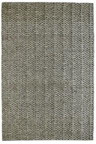 Covor Decorino Unicolor Cyme Taupe 120x170 cm