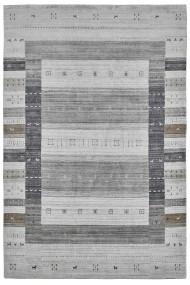 Covor Decorino Modern & Geometric Silva Taupe 120x170 cm