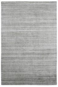 Covor Decorino Unicolor Silva Gri 120x170 cm
