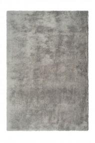 Covor Decorino Shaggy Hamlin Gri 80x150 cm