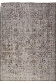 Covor Decorino Modern & Geometric Domos, Gri, 160x230