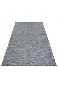 Covor Decorino Unicolor Sona Gri 160x230 cm