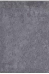Covor Decorino Shaggy Tomar Gri 60x110 cm