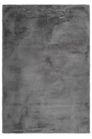 Covor Decorino Unicolor Dothan Gri 60x110 cm