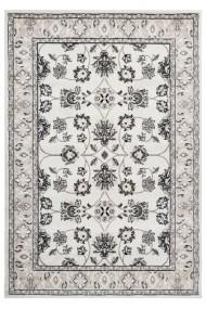 Covor Decorino Oriental & Clasic Elba Gri 240x330 cm