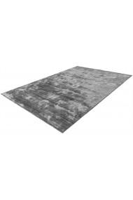 Covor Decorino Modern & Geometric Riva Gri 120x170 cm