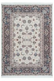 Covor Decorino Oriental & Clasic Joppa Gri 200x290 cm